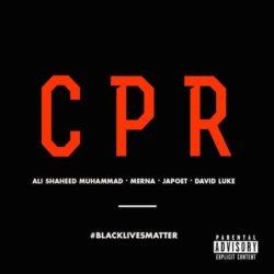 Фергюсон, полиция, неравноправие, убийства,… — всё это в новом видео от одного из участников A Tribe Called Quest