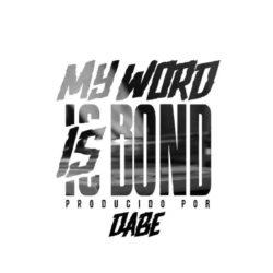 Испанцы Jaloner & Jayou с видео на супер-трек «My word is bond», в лучших традициях Нью-Йорка