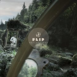 Новое видео и сингл от австрийского продюсера Flip при участии Elzhi & Phat Kat