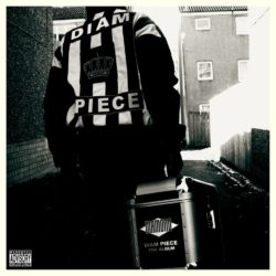 Diamond D (D.I.T,C.) «The Diam Piece»
