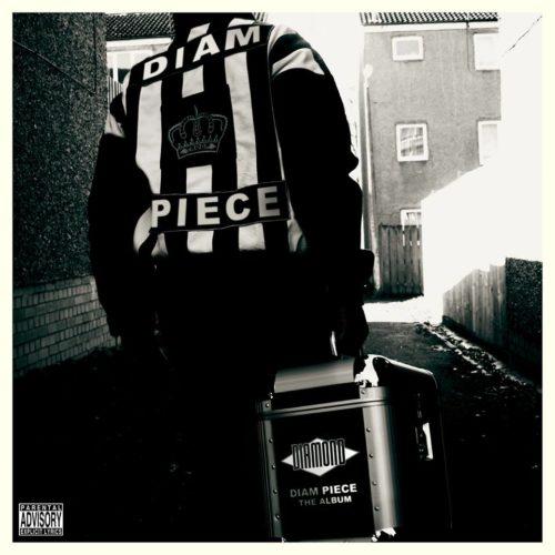 Diamond D (D.I.T,C.) «The Diam Piece»