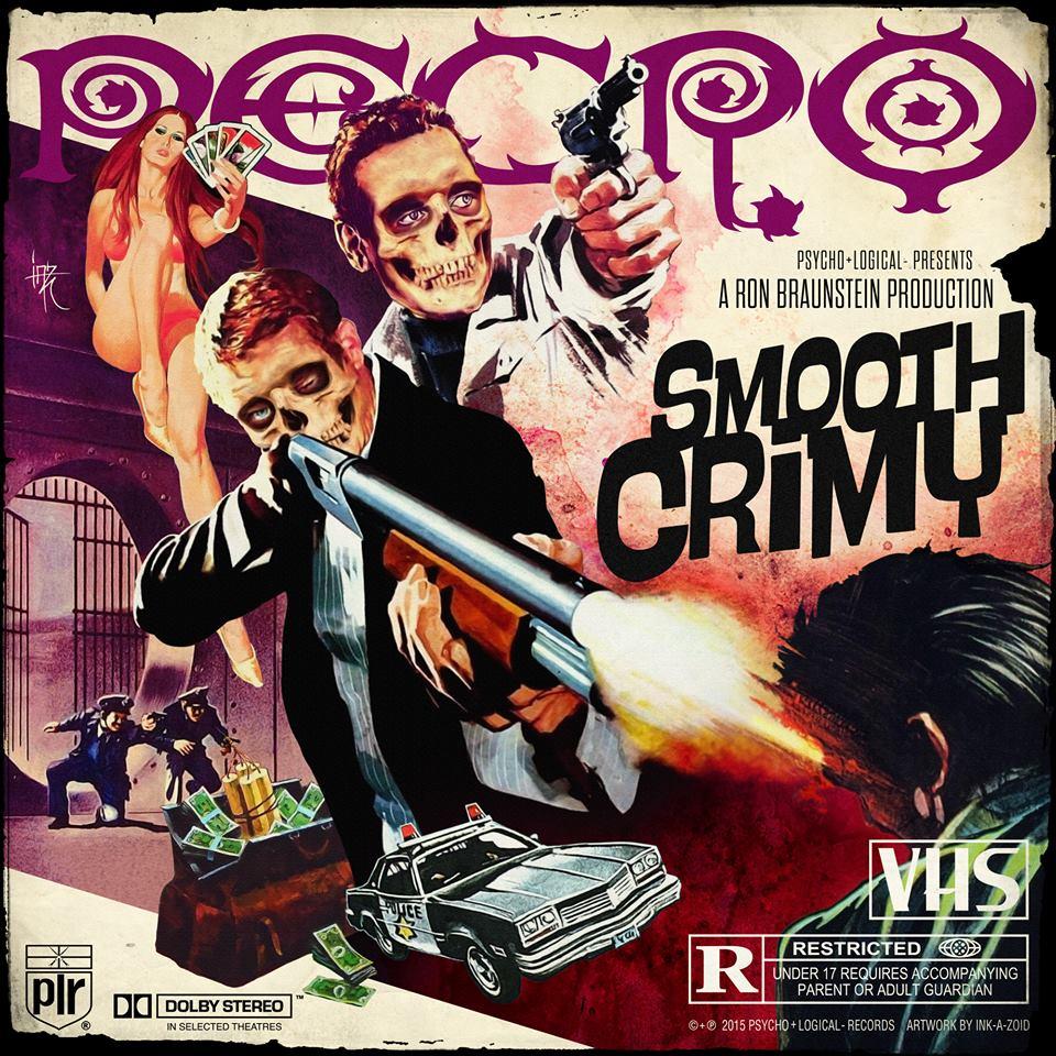 Necro с новым, вполне пристойным видео «Smooth Crimy».