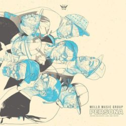 Oddisee на своём новом релизе объединит новое поколение рэперов с теми, кто не первый год в хип-хопе