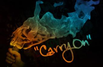 Statik Selektah при участии Joey Bada$$, Freddie Gibbs «Carry On»