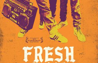 Вышел новый фильм о хип-хоп моде: «Fresh Dressed. The Revolution of Fashion Born on the Streets»