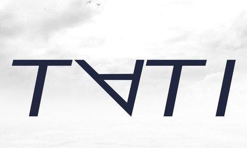 Рецензия на альбом Тати «TATI»