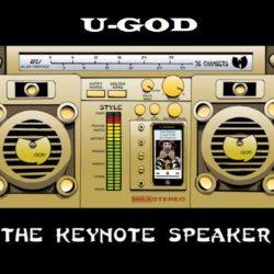 U-God (Wu-Tang Clan) подписал контракт с Babygrande и выпустил новое видео