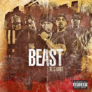 G-Unit в лице 50 Cent, Lloyd Banks, Young Buck, Tony Yayo и Kidd Kidd, в марте презентуют свежий релиз