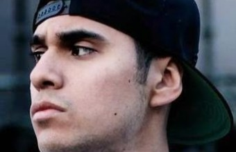 Американский рэпер мексиканского происхождения Someone SM1 с клипом о природе Силы.