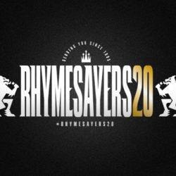 Лейбл Rhymesayers в этом году празднуют 20-летие и вот один из подарков, видео Atmosphere 1995 года !!!