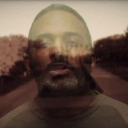Large Professor, один из лучших хип-хоп продюсеров и МС, готовит альбом и презентовал видео