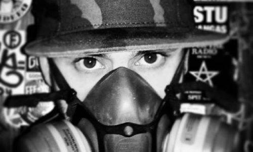 Spit Gemz представляет новый клип и обещает альбом в марте