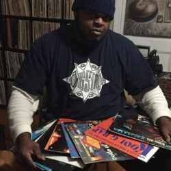 Big Shug (Gang Starr Foundation) в преддверии нового альбома презентовал видео на трек при участии Termanology, Singapore Kane и DJ Premier