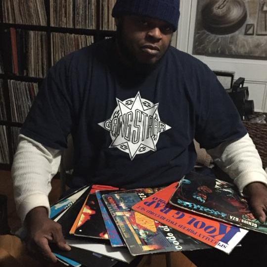 Big Shug (Gang Starr Foundation) в преддверии нового альбома презентовал видео на трек при участии Termanology, Singapore Kane и DJ Premier