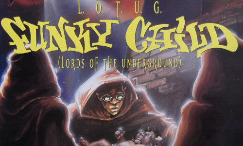 В этот день в хип-хопе: 2Pac, Lords of the Underground, Cam'Ron