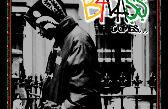 Свежий микстейп Joey Bada$$ «B4.DA.$$ Comes…The Mixtape»