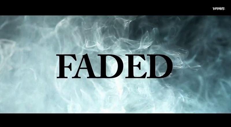 «Чёта стока смока» в очередном клипе от Berner & B Real, при участии Snoop Dogg & Vital
