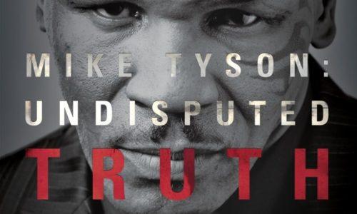Mike Tyson в комичной форме на сцене Бродвея, расскажет о себе и своей жизни. Русский перевод. Режиссёр Spike Lee