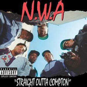 N.W.A.StraightOuttaCompton