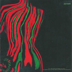 a-tribe-called-quest-the-low-end-theory-3-cd