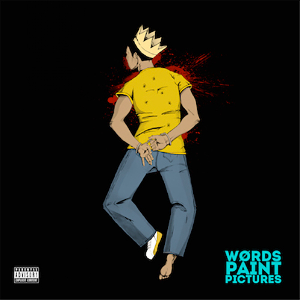 big-pooh-apollo-brown-paint-words