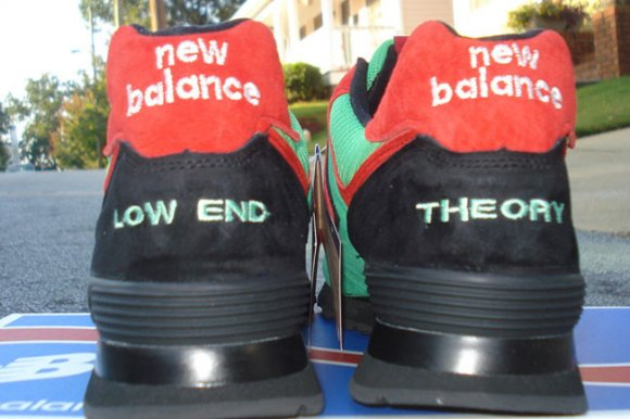 dj-mars-x-new-balance-574-low-end-theory-2
