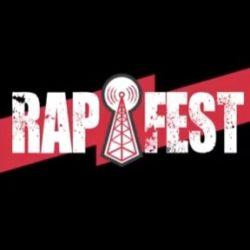 Cappadonna(Wu-Tang), принял  участие в треке и видео с молодыми и перспективными артистами