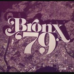 Bronx 79, новый документальный фильм о рождении Хип-Хоп Культуры