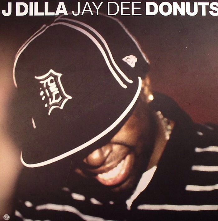 В этот день родился J Dilla и в этот же день вышел его самый известный альбом «Donuts»