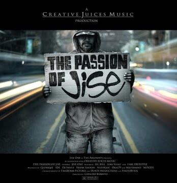 Jise и Freestyle (The Arsonists) с бодрым треком и видео «F@LL»