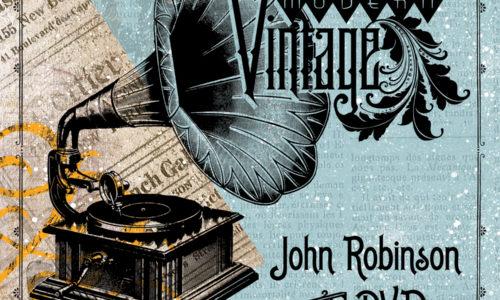 «Vinyl is Forever», утверждают в новом видео John Robinson, PVD, Shabaam Sahdeeq, El Da Sensei