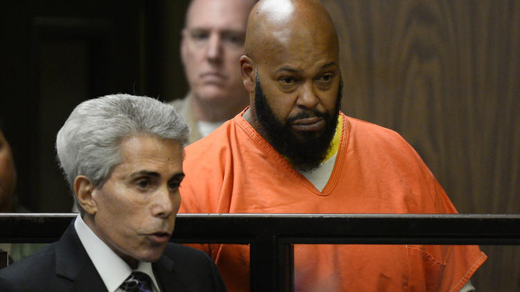 la-me-suge-knight-20150129-pictures-005