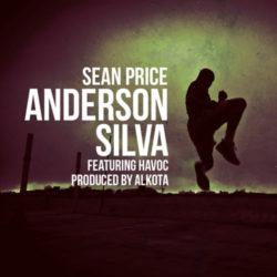 Sean Price и Havoc с новым треком «Anderson Silva»