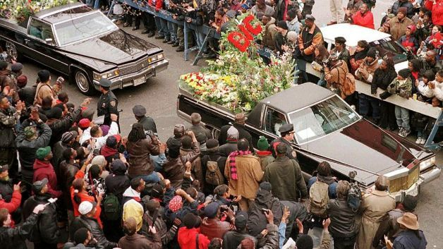 0311-music-notorious-big-funeral