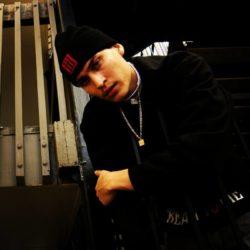 Papa J. Ruiz представляет видео Live Free и обещает альбом 25 марта