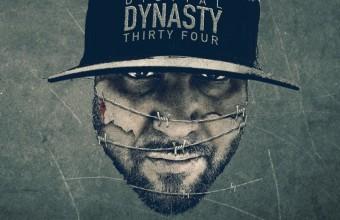 La Coka Nostra готовят новый альбом и поделились свежим треком «The Hard Way»