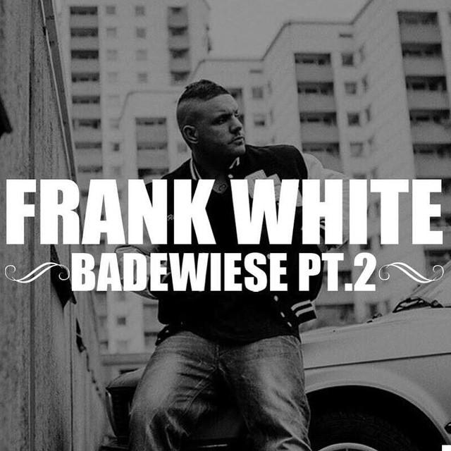 Немец Fler, с новым видео Badewiese Pt.2, которое пришлось по душе всем его фанатам