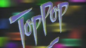Экскурс в хип-хоп Культуру в Норвежской передаче TopPop 1988 года