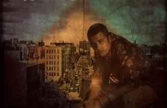 Классический хип-хоп из Боснии и Герцеговины на видео D.R. «Gdje Je Nestao Real?»