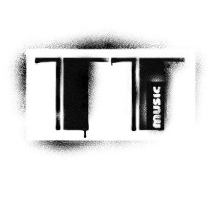 Брутальный рэп из Ташкента от группы Два Квартала и Spayke