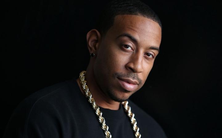 Ludacris представляет новое видео на трек Call Ya Bluff и альбом LUDAVERSAL