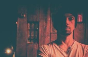 Видео от бруклинского рэпера Saga на трек City Streets, при участии Roc Marciano и под продакшн от Marco Polo