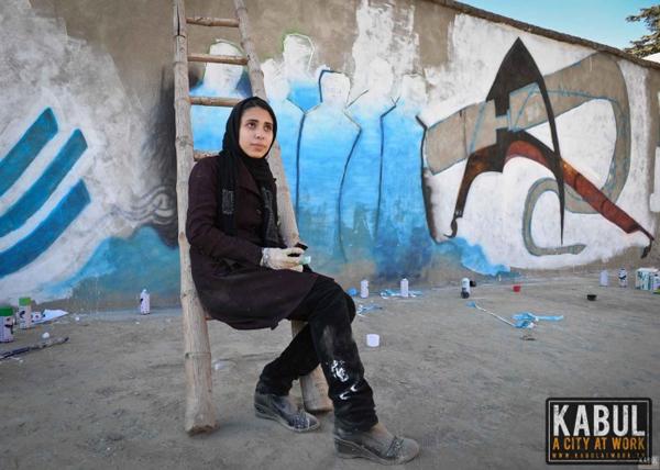 Shamsia-Hassani-Grafiti-en-Afganistan-Arte-y-Valor08