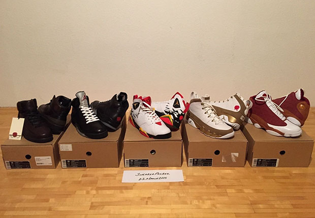 air-jordan-premio-bin-23-entire-collection-1
