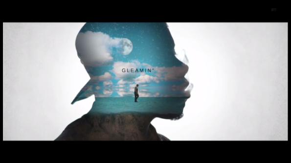 Очередное видео от Demrick на трек Gleamin под продакшн от Cali Cleve, в поддержку их совместного альбома Losing Focus