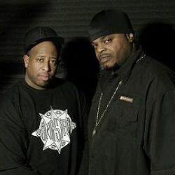 Ветераны в деле: Big Shug (Gang Starr Foundation) вместе с DJ Premier представляет новое видео на трек «I Bleed For This»