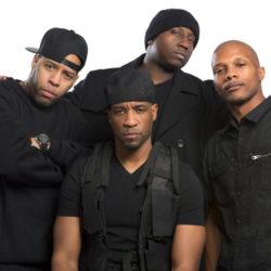 В сеть просочился трек с участием Punchline, который неизвестно почему больше не в составе eMC