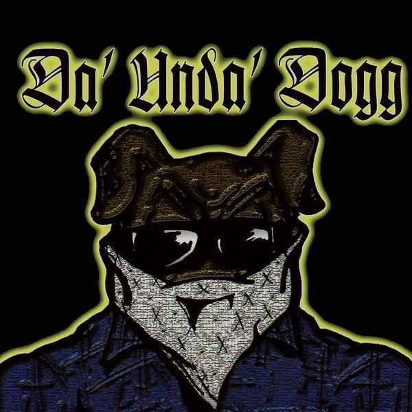 West Coast новости: Новый альбом Da'Unda'Dogg
