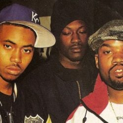 Raekwon рассказал о диссе Ghost'а на Notorious BIG, о Nas'e, Drake, о спорах с RZA и даже о драках между участниками Wu