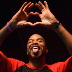 Новый трек Method Man (Wu-Tang Clan)